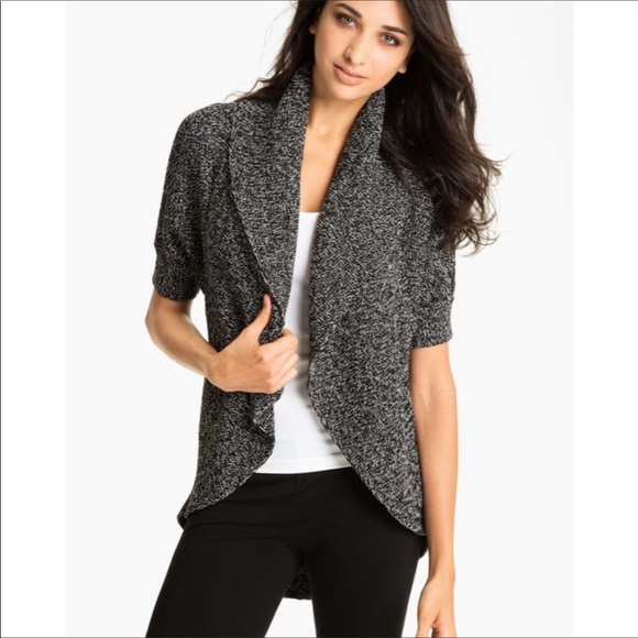 Vince Camuto Sweaters - Vince Camuto Cardigan XS